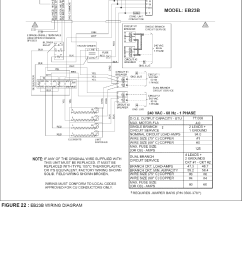 need a wiring digram for a evcon coleman furance model eb23b wiring diagram electric furnaces coleman furnace [ 1052 x 1514 Pixel ]