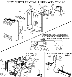 cozy heater wiring diagram model [ 1077 x 1458 Pixel ]