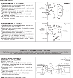 page 11 of 12 cadet cadet 10f2500 users manual 720001 [ 1161 x 1534 Pixel ]