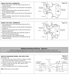 page 5 of 12 cadet cadet 10f2500 users manual 720001 [ 1154 x 1534 Pixel ]