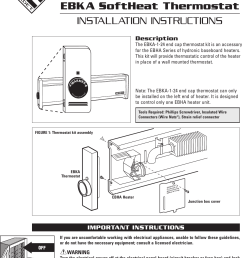cap fuse box circuit breaker [ 1135 x 1549 Pixel ]