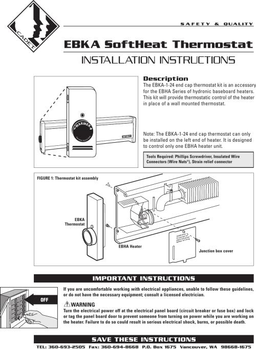 small resolution of cap fuse box circuit breaker