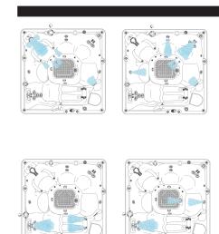 jet menus [ 1132 x 1326 Pixel ]