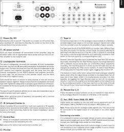 page 5 of 12 cambridge audio cambridge audio azur 550a  [ 1152 x 1713 Pixel ]