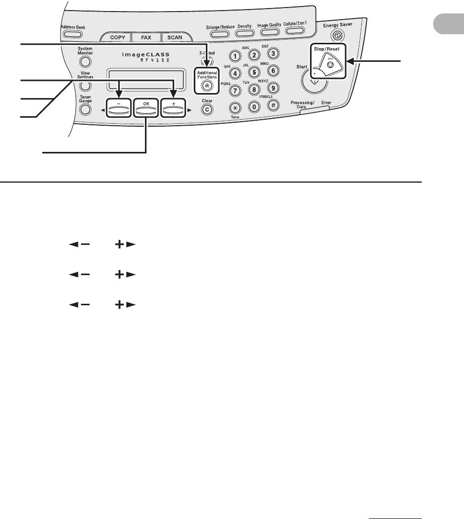 Canon Imageclass Mf4150 Users Manual Basic Guide