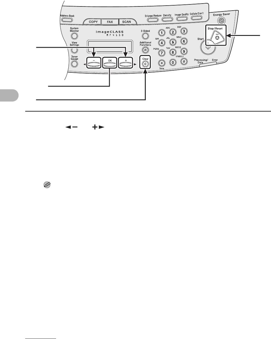 medium resolution of 4 29