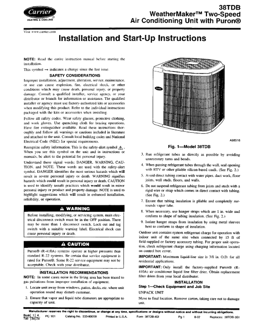 small resolution of carrier ga furnace model 58 schematic diagram heater