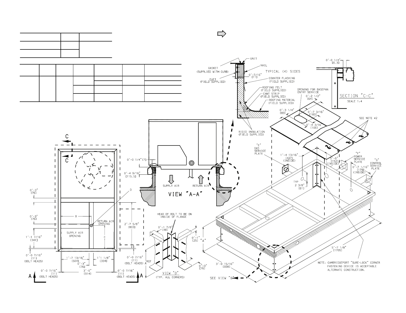 hight resolution of economizer wiring diagram schematic diagrams ge 4 pole contactor control diagram carrier 48tfe005