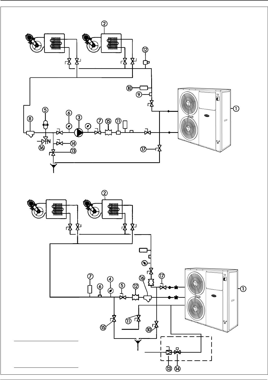 carrier 30ra wiring diagram mott flail mower parts somurich com