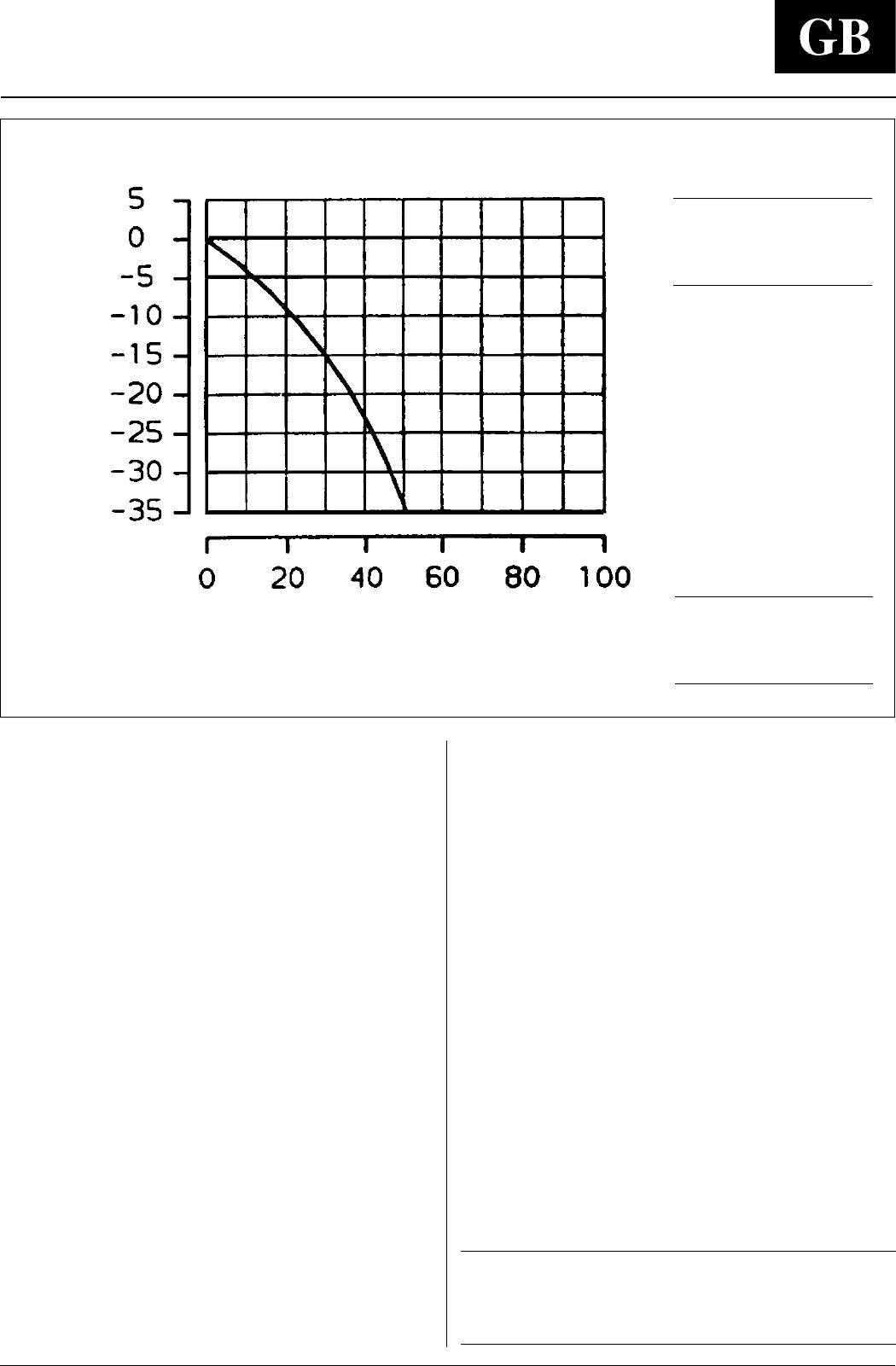 carrier 30ra wiring diagram single pole aquasnap users manual gb rh p65 30rh