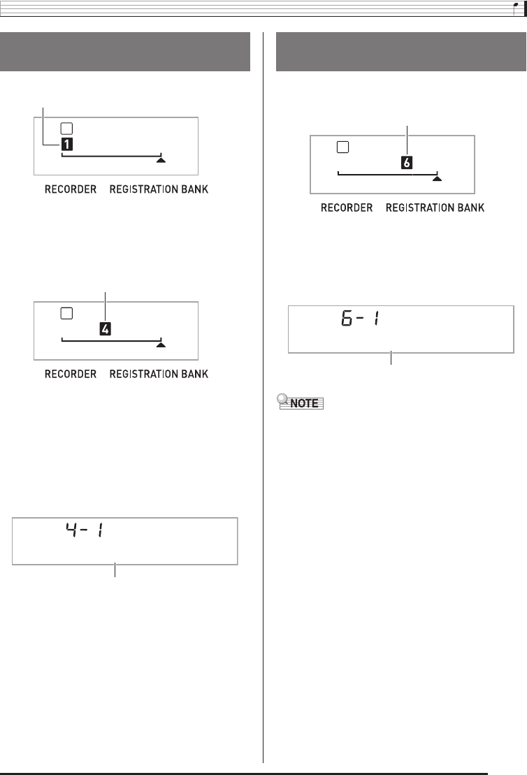 Casio Ctk 860In Owners Manual CTK860IN_EN