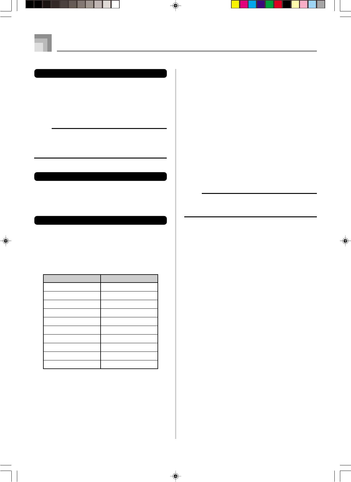 Casio Lk90Tv Users Manual