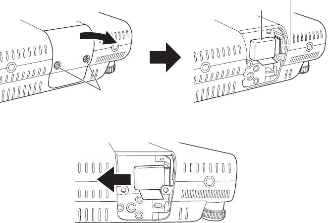 Casio Xj A135 Users Manual A135_XJ A145_XJ A155_XJ A245_XJ
