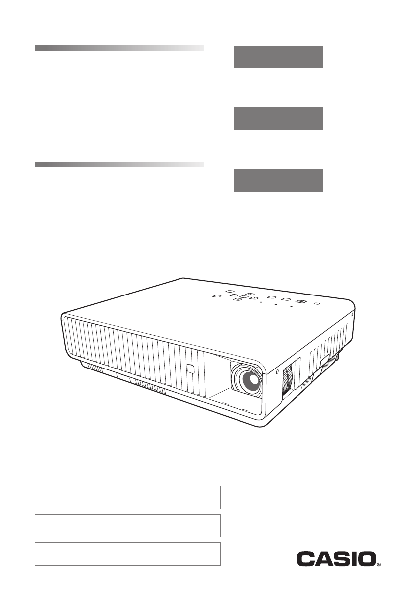 Casio Graph 35 Usb Mode Demploi
