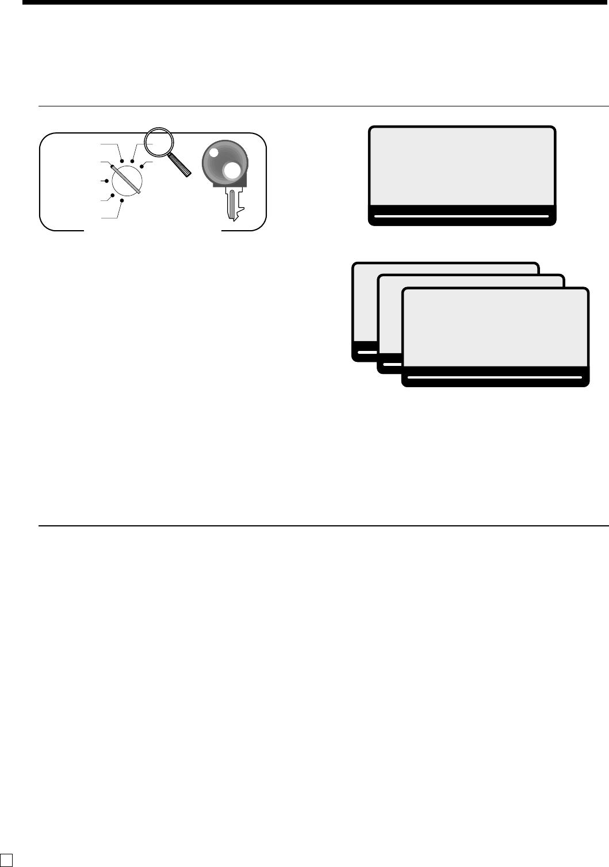 Casio User's Manual SE C300 FR
