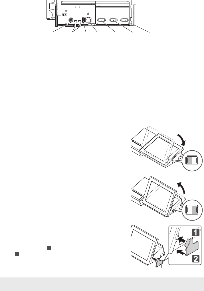 Casio ユーザーズマニュアル V R200 JA