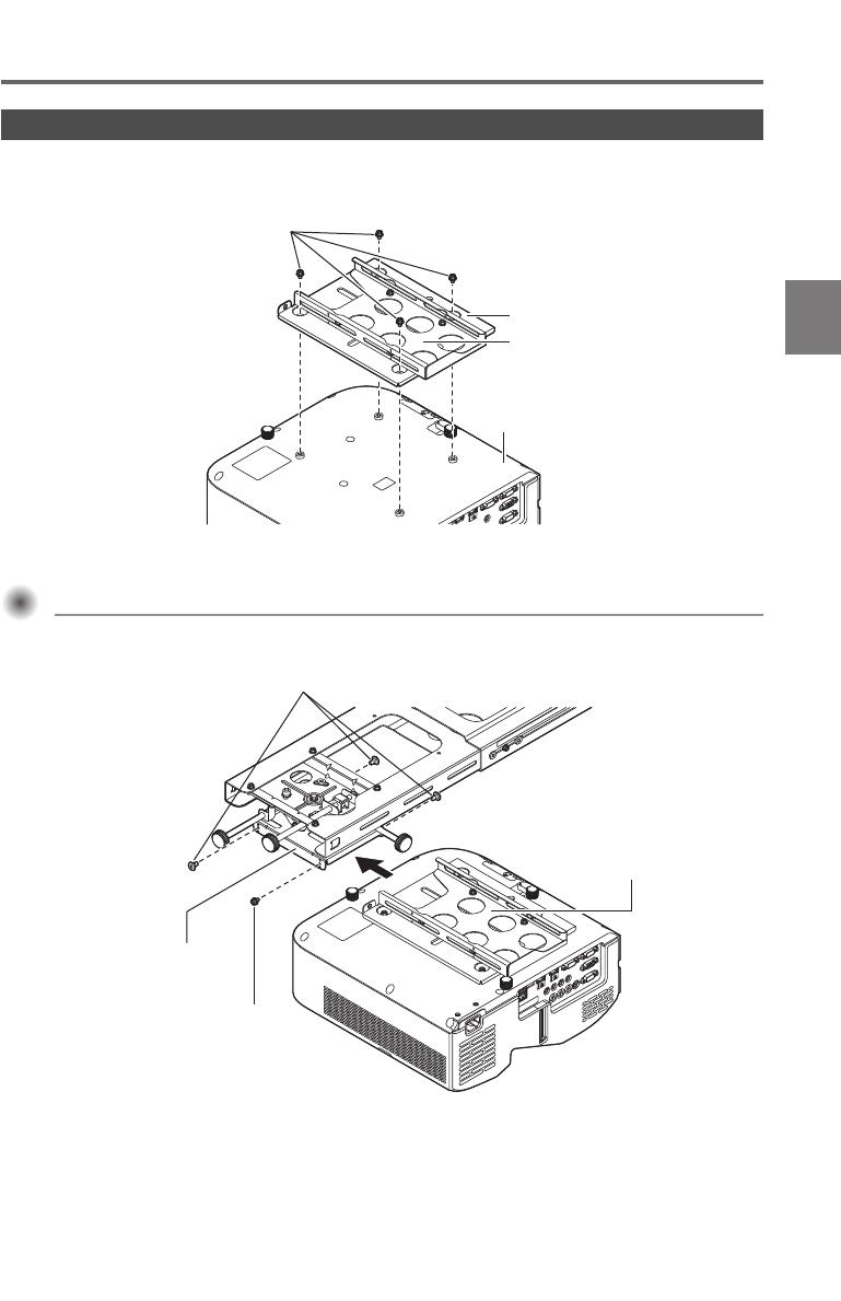Casio YM 81 81_Wall_Mount_Bracket_JA Wall Mount Bracket JA
