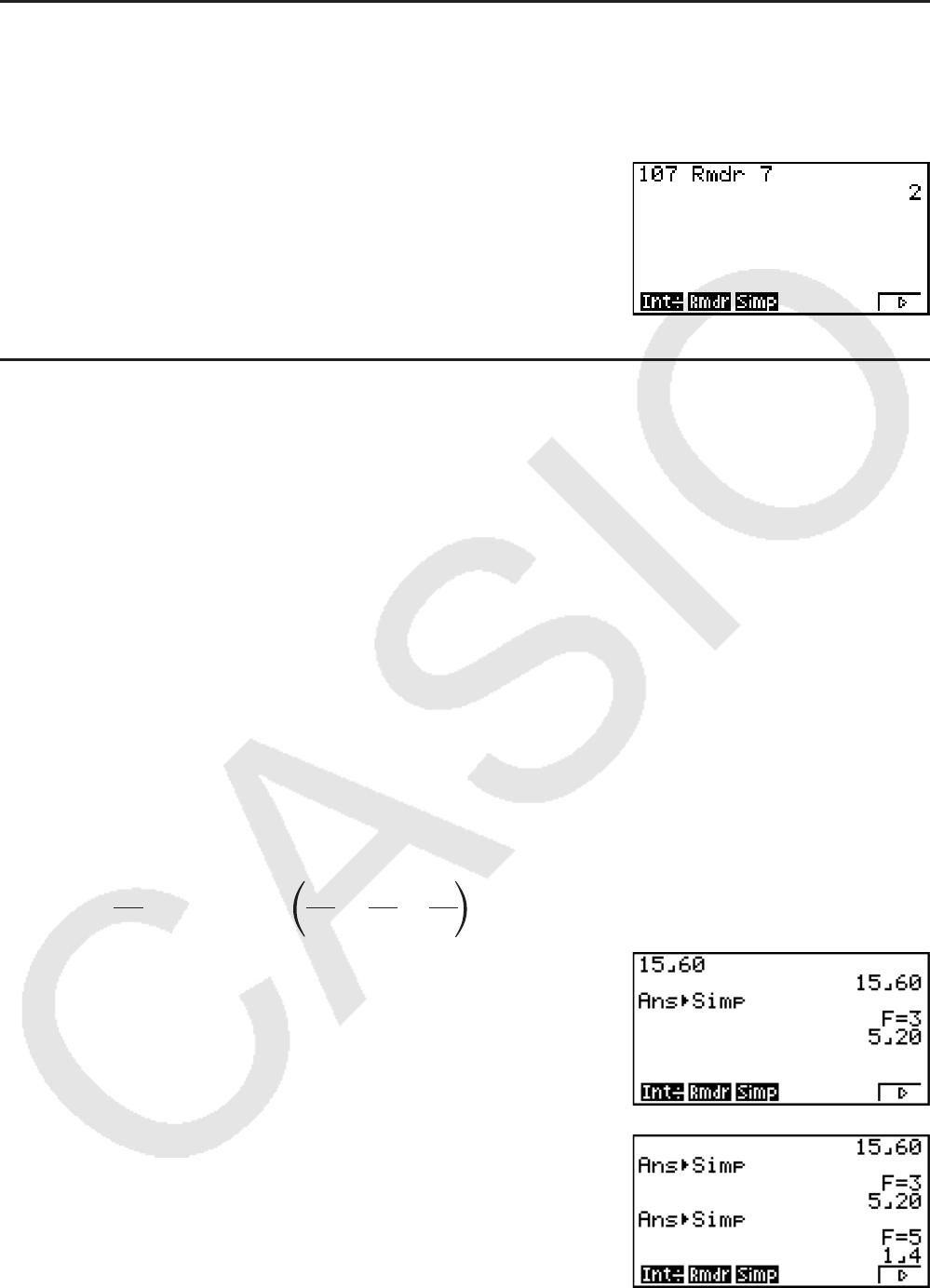 Casio Fx FD10 Pro JA