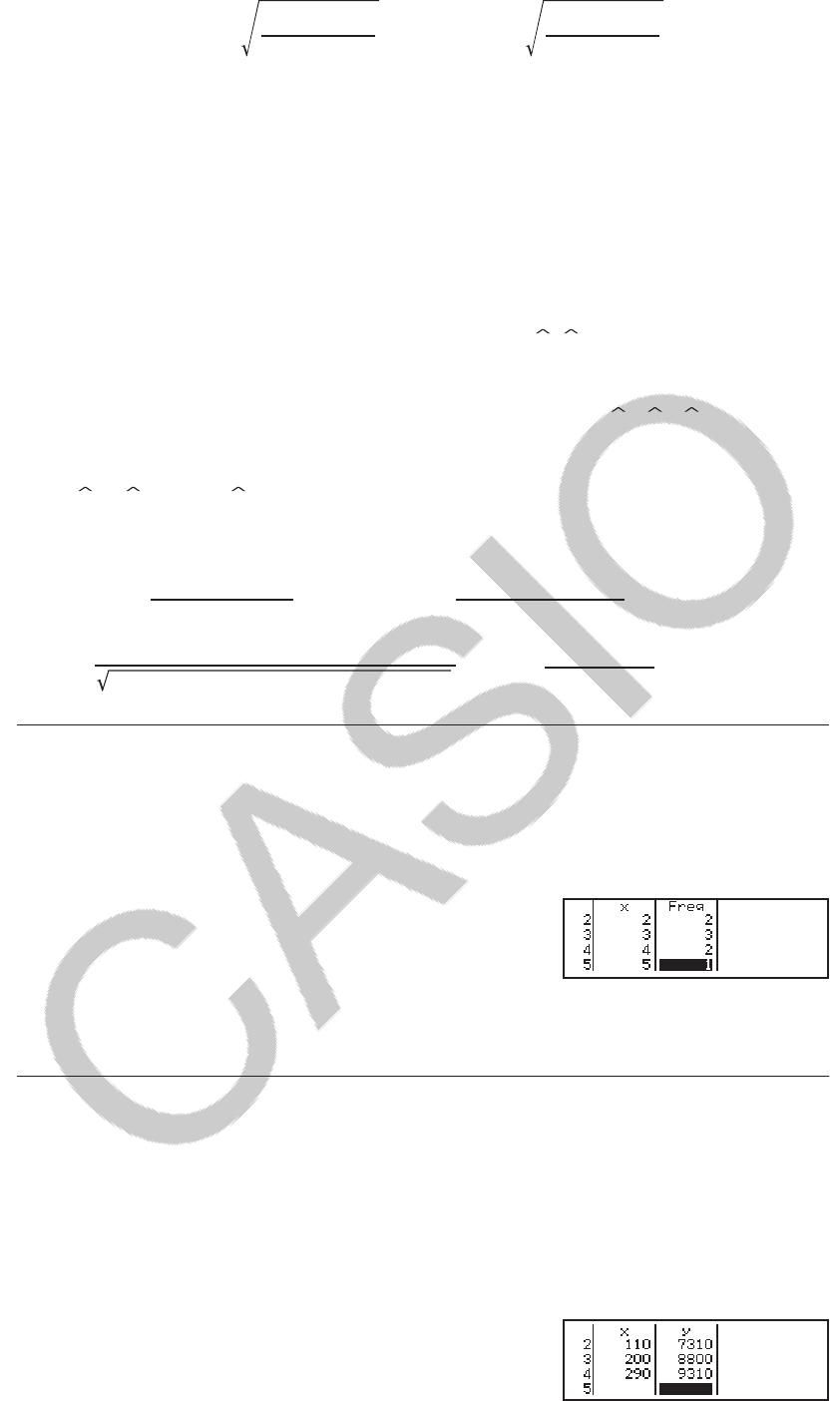 Casio Fx JP700_fx JP900 JP700/JP900 JP700 900 JA