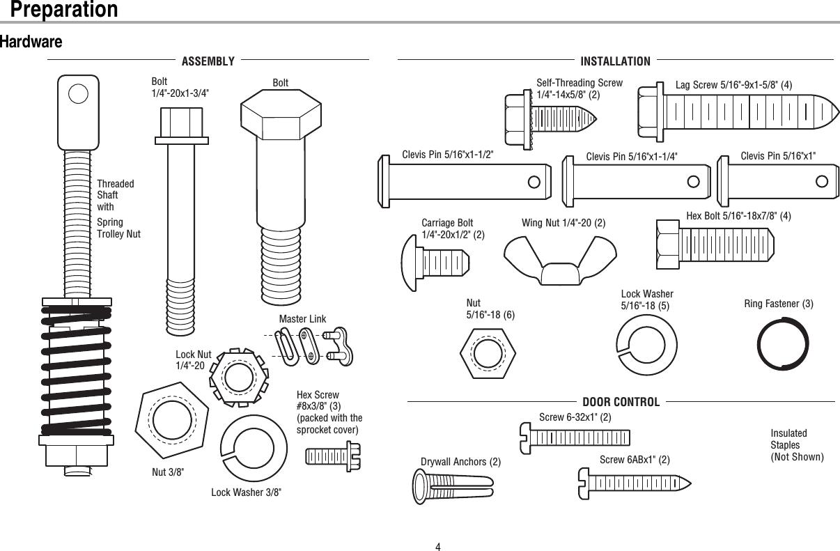 Chamberlain Group The 1D8169-1 MyQ- Garage Door Opener