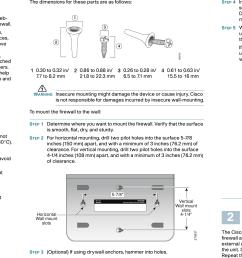 array cisco systems rv220w users manual wireless n network security rh usermanual wiki [ 4012 x 1108 Pixel ]