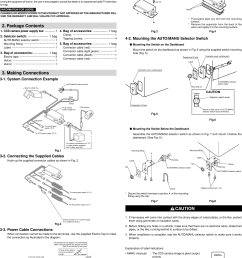 ccd camera wiring diagram switch [ 1634 x 2385 Pixel ]