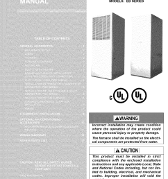 coleman eb12b installation manual manualslib makes it easy to find manuals online  [ 1270 x 1651 Pixel ]