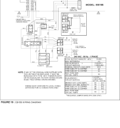 coleman eb12b installation manual manualslib makes it easy to find manuals online  [ 1054 x 1514 Pixel ]
