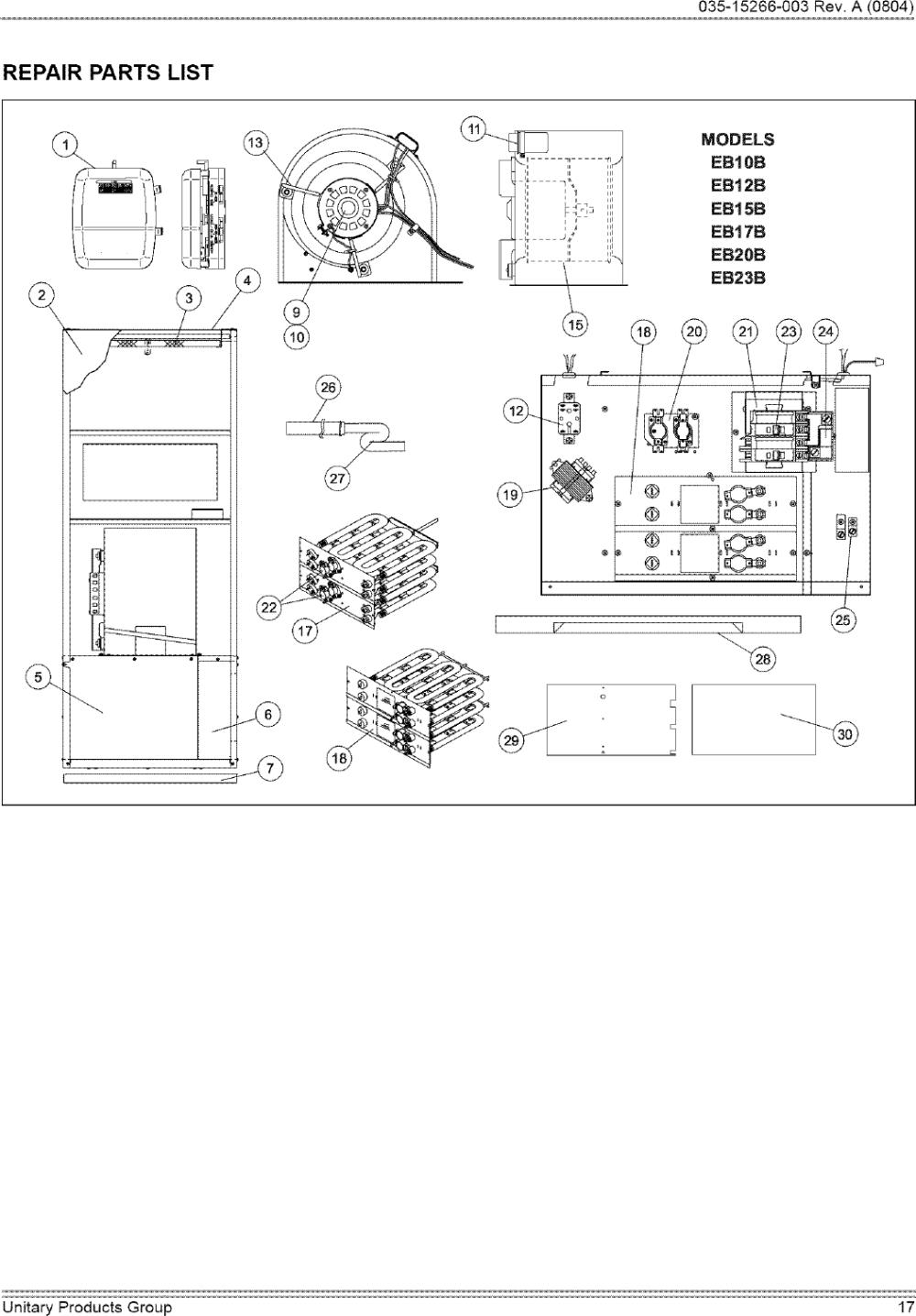 medium resolution of coleman eb12b installation manual manualslib makes it easy to find manuals online