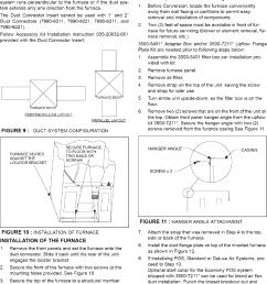 coleman eb12b installation manual manualslib makes it easy to find manuals online  [ 1052 x 1514 Pixel ]