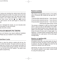 page 5 of 12 compustar compustar cm1000a users manual cm1000a  [ 1412 x 939 Pixel ]