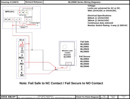 small resolution of corbin mortise lock wire diagram wiring diagram b7 corbin mortise lock wire diagram