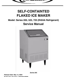 corneliu ice machine wire diagram [ 1069 x 1424 Pixel ]