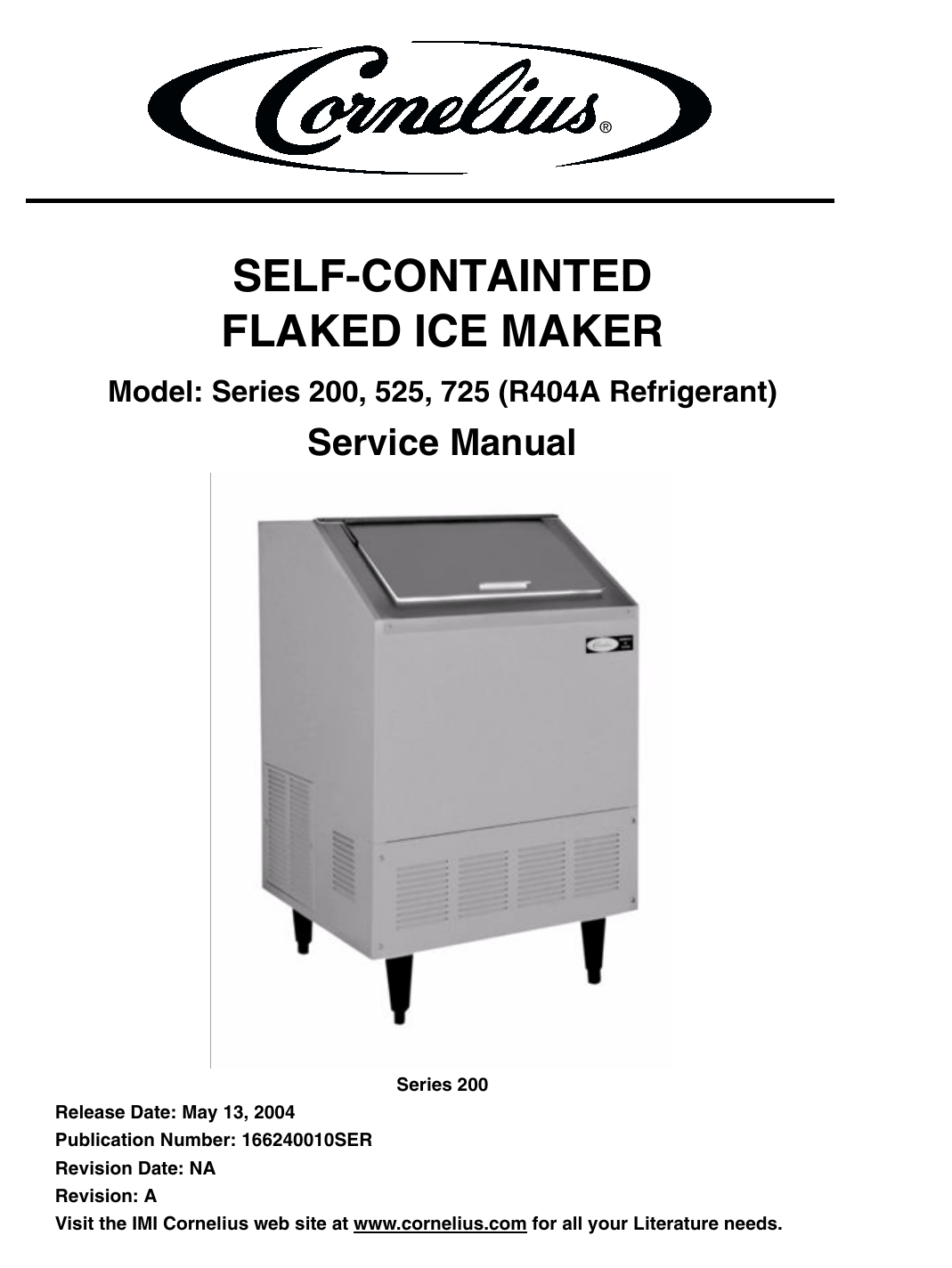 hight resolution of corneliu ice machine wire diagram