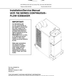 corneliu ice machine wire diagram [ 1273 x 1494 Pixel ]
