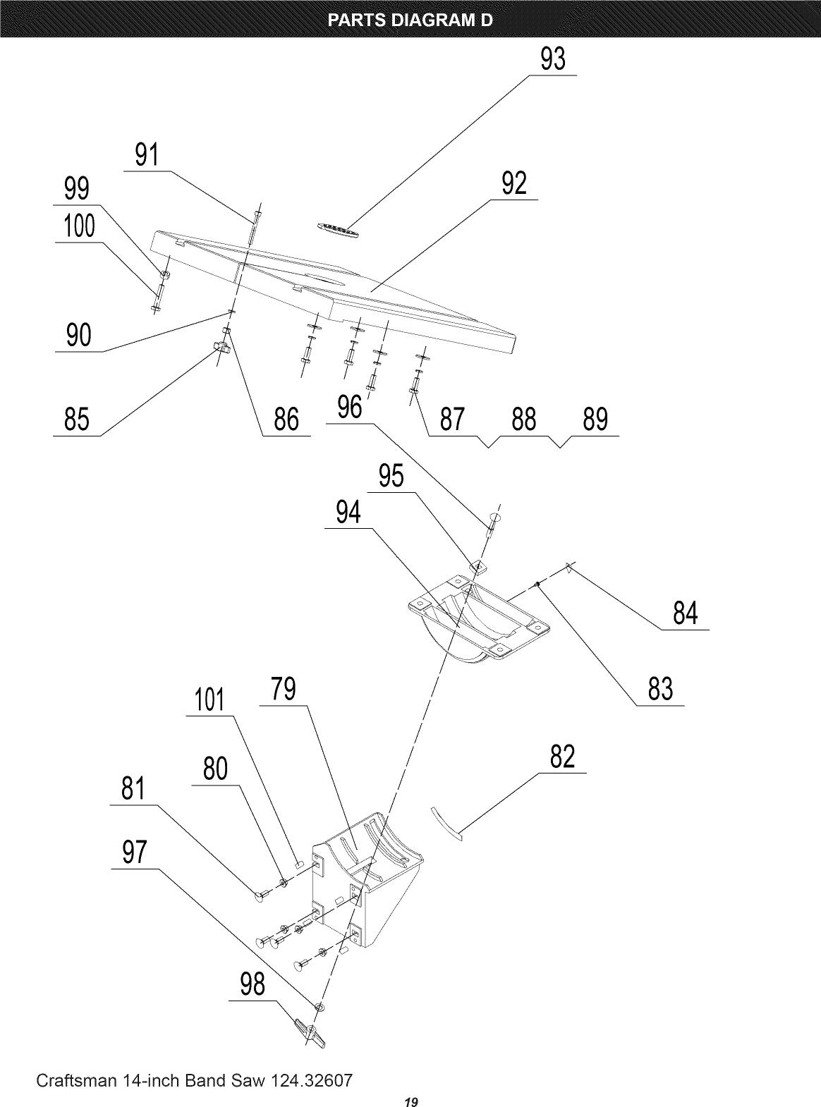 Wiring Diagram Pentair Superflow Autopilot Wiring Diagram