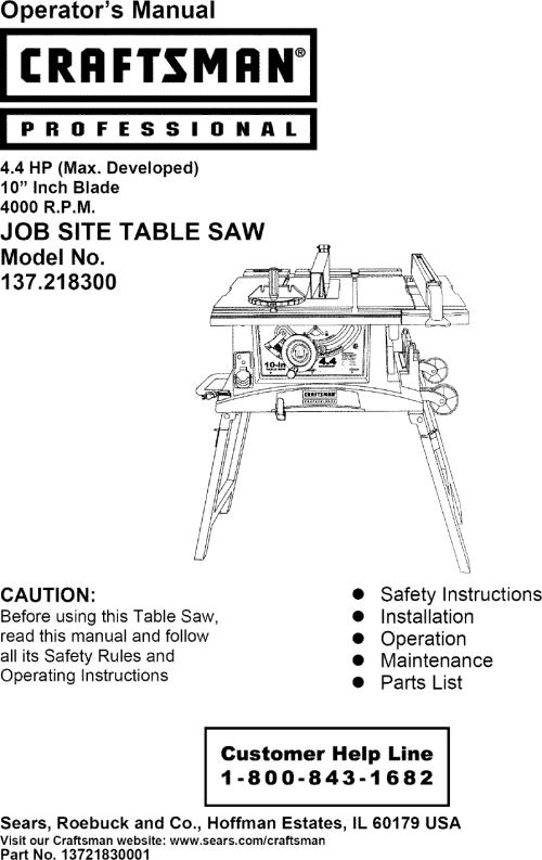 Pleasing Craftsman Table Saw Part Diagram Band Saw Parts Diagram Download Free Architecture Designs Rallybritishbridgeorg