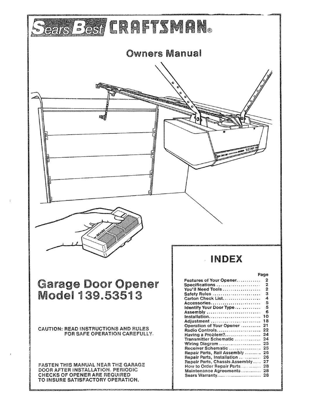 Chamberlain Door Opener Wiring Diagram from i0.wp.com