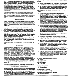 page 7 of 12 craftsman 143991200 user manual solid state ignition engine manuals and [ 1210 x 1549 Pixel ]