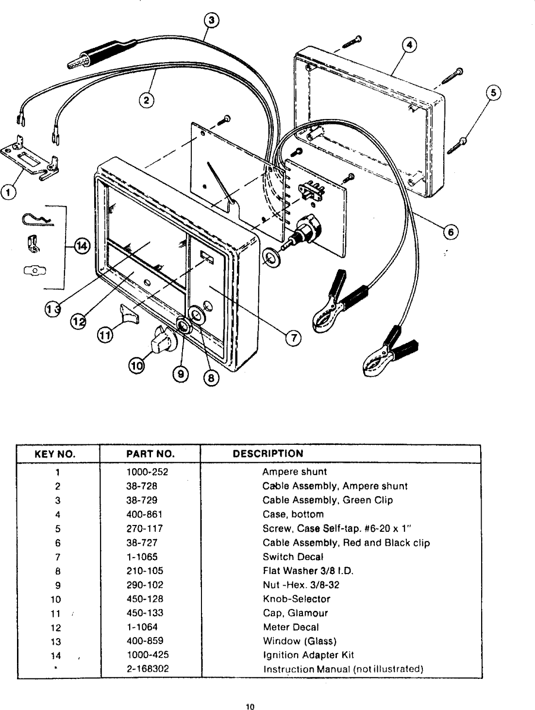 Array chrysler 300 chrome ebooks user manuals guide user manuals rh chrysler 300 chrome ebooks array curb wiring diagram
