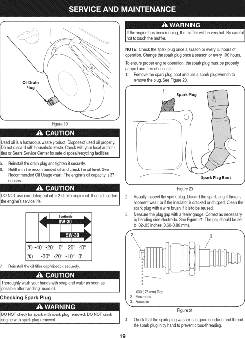small resolution of wiring mtd diagram 929 04048