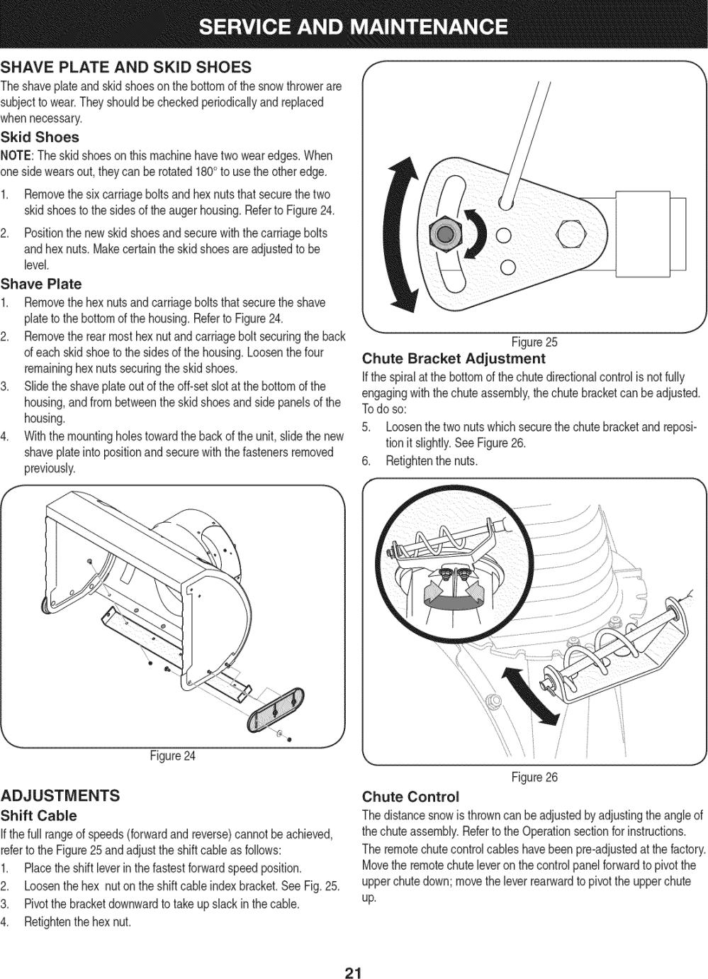 medium resolution of wiring mtd diagram 929 04048