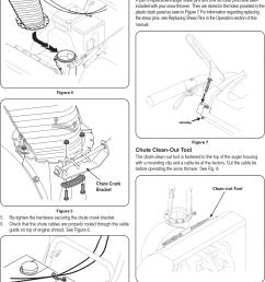 wiring mtd diagram 929 04048 [ 1108 x 1530 Pixel ]