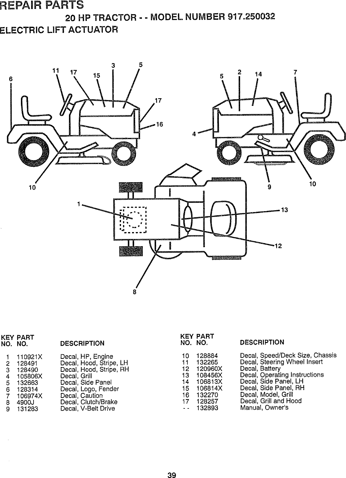 hight resolution of case 850g dozer idler wheel diagram