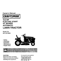 Sears Lt1000 Wiring Diagram How To Tie A Bow Step By Lawn Tractor For Model 502 255030