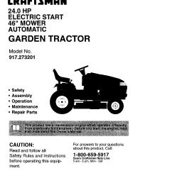 owner s manual [ 1174 x 1672 Pixel ]