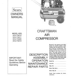 craftsman 919174212 user manual air compressor manuals and guides l0810281 [ 1224 x 1584 Pixel ]