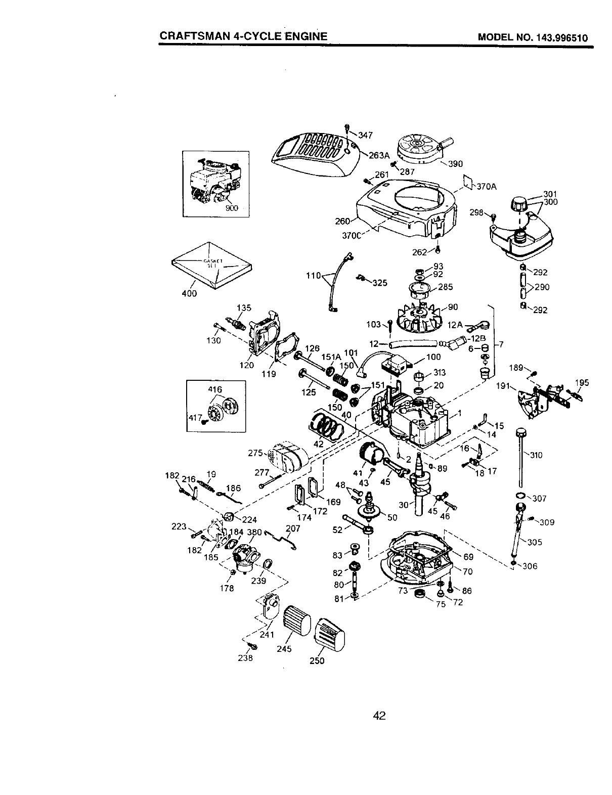 Craftsman 917 377544 Users Manual