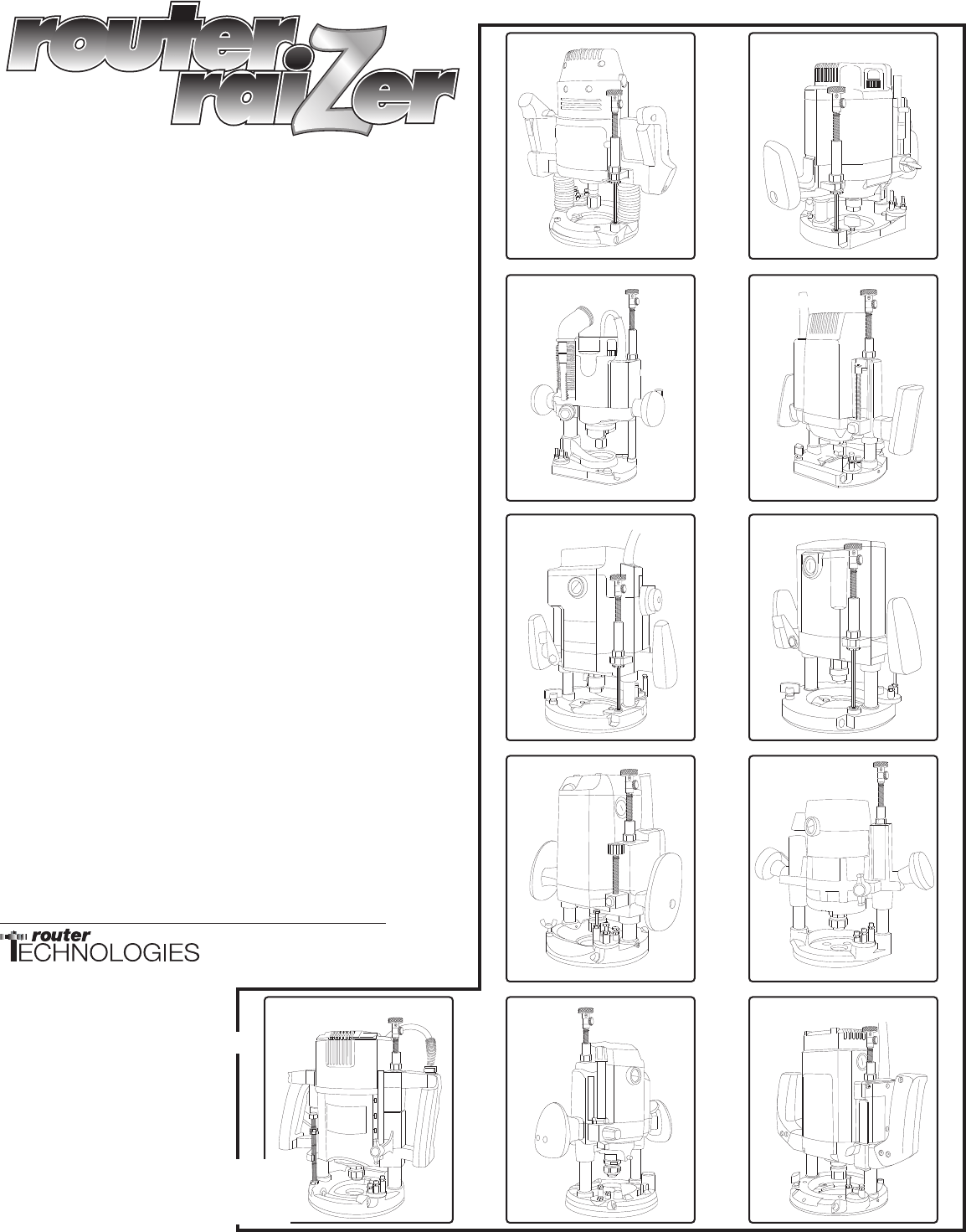 hight resolution of  craftsman rz100 users manual on