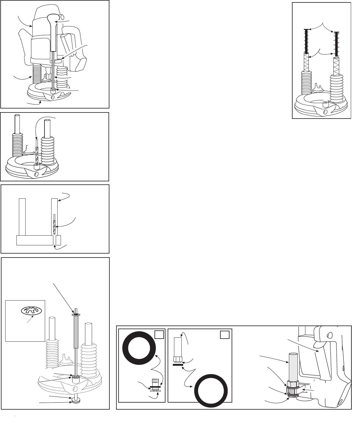 Craftsman Rz100 Users Manual